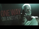 Don't Breathe One Way or Another