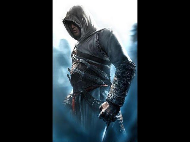 Спецназ древнего мира - Ассасины (Assassins)