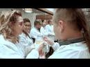 127 Как делают лекарство из конопли. БИЗНЕС-ПЛАН (USA). первая серия
