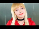 블랙핑크 리사 메이크업 Blackpink LISA inspired makeup tutorial | SSIN