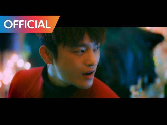 서인국 (Seo In Guk) - BeBe MV (ENG Sub)