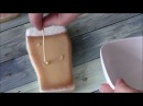 How to Make Dew Drops on Cookies - by Emma's Sweets