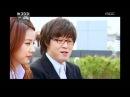 Infinite Challenge, Drama3 05, 드라마 특집3 20070324