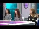 The Radio Star, Kim Soo-ro's Womens #04, 김수로의 여자들 20131106