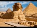 Кто построил пирамиды по всему миру؟ Тайна пирамид Предназначение пирамид