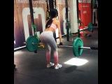 Instagram video by Julie Pauline Rodr