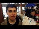 Graduates Ski Snowboard Trip to Whistler Blackcomb 2017