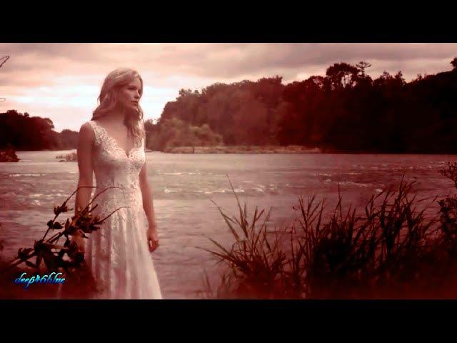 AXEL RUDI PELL - Touching My Soul (HQ Sound, HD, Lyrics)RR's