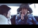Қортықтың махаббаты / Қазақша кино комедия / 2017 жыл / керемет кино /