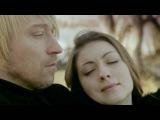 Олег Винник - Ангел (official HD video)