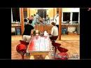 Дом 2 Самсонов засовывает в трусы руку Леры Мастерко - Видео Dailymotion