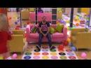 Дом 2 Секс Марины Африкантовой 18+ - Видео Dailymotion