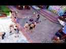 Дом 2 Конкурс на раздевание - Видео Dailymotion