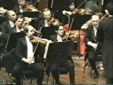 Offenbach Orpheus in the Underworld (Zubin Mehta, New York Philharmonic)