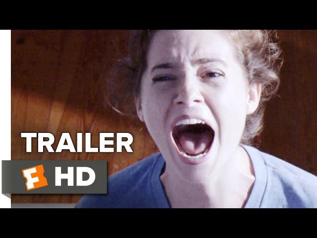 SiREN Official Trailer 1 (2016)