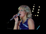 ABBA  Hole In Your Soul (HQ) Live London '79