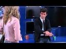 Сериал Disney - Виолетта - Сезон 2 эпизод 21