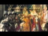 J. F. Lesueur &amp N. Roze Coronation music for Napoleon I (Paris, 1804)  V. Tchernouchenko