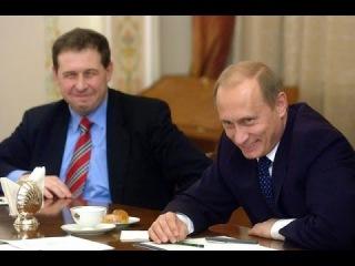 ИЛЛАРИОНОВ: Герои в России - те кто убивают пленных, как Моторола.