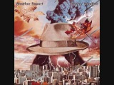 Havona By Weather Report