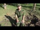 Срочно! ВСУ обстреляли пляж в Кировском районе Донецка