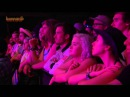 The Growlers live Bonnaroo 2015 (and part of Houndmouth)