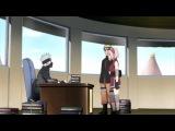 Наруто Ураганные хроники  Naruto Shippuuden 484 серия Ancord