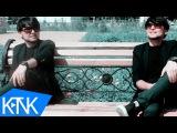 JAX a.k.a BIG NOIse - Конибодом (премьера клипа)