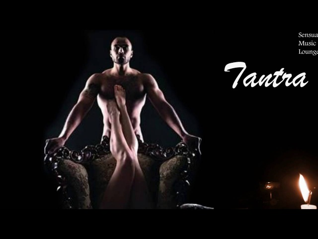 TANTRIC SEX MUSIC mix - EROTIC SENSUAL RELAXING MUSIC 2017-SpaMassageMusicWorld ❀