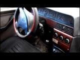 Lancia - Dedra (обзор)