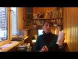 Чем мне помог питьевой гель АВ. Наталья Изотова-Гринцевич