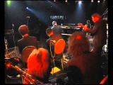 Paolo Conte - Boogie (Live Montreux)