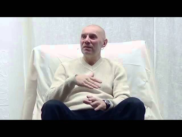 2014 03 09 Vi Если ты Всё, любовь туда включена