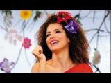 Vanessa da Mata- Boa Sorte (Good Luck)
