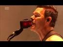 Rammstein - Links 2 3 4/ PROSHOT HD (Rock Werchter 2016) [GER/ENG/RU/ES/FR]