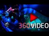 JМОРС - Джульетта (360 градусов видео)