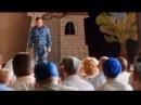 Братья по обмену_русский сериал,комедия,1-й сезон,Аронова,Добронравов,Клюев,Гор ...