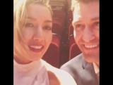 Matthew Morrison on Instagram: