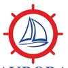 Парусная школа Aurora Yachting Club