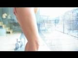 [Met-Art] - 2009-05-24 - Danae A - Grazia [1280x720] VirtuaStudio Club