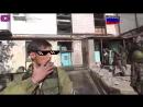 Железный Гиви Градоустойчивый ополченец! 6.10.2014 StopKievNazi SaveDonbassPeo