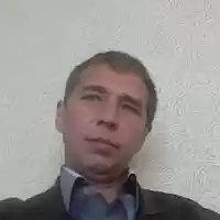 Aydar Badretdinov