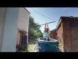 Юлия Александрова - песня из к/ф - Самый лучший день (I Will Survive)