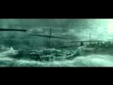 Первое сражение между афинским и персидским флотами (300 спартанцев. Расцвет империи)