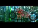 Crazy Kiya Re - Full Song _ Dhoom_2 _ Hrithik Roshan _ Aishwarya Rai _ Sunidhi Chauhan