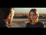 The White Buffalo - I Got You ft Audra Mae (Official Music Video) New HD