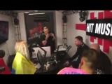21.03. 17. СКАЙ- Украно Радио NRJ Ukraine (Live)