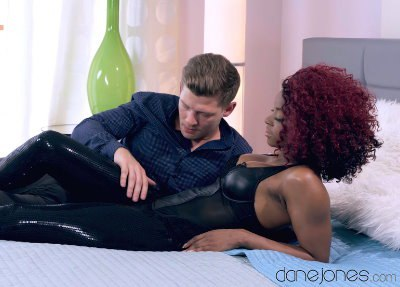 Jasmine Webb True Lust