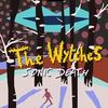 THE WYTCHES (UK), Sonic Death | 19.05 @ ШАГИ мск
