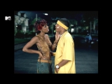 Nelly Feat. Kelly Rowland - Dilemma MTV HD 1080i